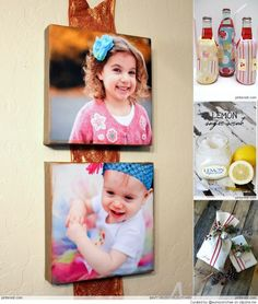 diy christmas gift ideas - What To Get Dad For Christmas 2014
