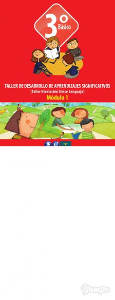 Módulo 1 - Nogaleschile.cl - Magazine with 34 pages: Módulo 1 - Nogaleschile.cl