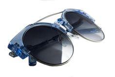 2b5a82190c0ec 17 melhores imagens de My looks   Modelos de óculos, Óculos de grau ...