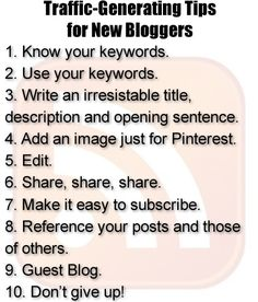Ten Simple Ways to Get More People to Your Blog http://scalablesocialmedia.com/2013/02/seo-for-blog-posts/