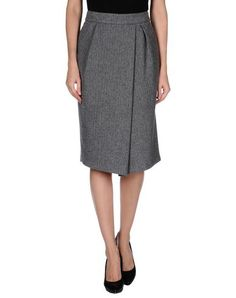 Knee Length Skirt Dries Van Noten Women on YOOX.COM. The best online selection of Knee Length Skirts Dries Van Noten. YOOX.COM exclusive items of Italian and international designers - Secure payments