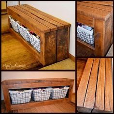 Amazing 55 Awesome DIY Pallet Furniture Ideas https://cooarchitecture.com/2017/05/04/awesome-diy-pallet-furniture-ideas/