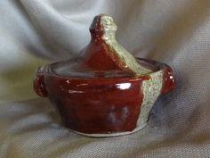 French Ridge Pottery