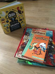 Sélection de livres jeux Lectures, Free Time, Blogging, Articles, Community, French, Lifestyle, Books, Books To Read