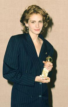 julia roberts 1991 - Cerca con Google