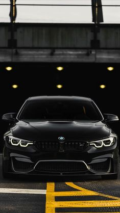 Developing technology and new cars technologies, actual car news, of your car problems and solutions. All of them and more than on begescars. Bmw Iphone Wallpaper, Bmw Wallpapers, Bmw M4, Audi, Porsche, Carros Bmw, Mercedes Benz Wallpaper, Automobile, Mc Laren