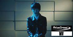 Giriboy (기리보이) - CAMP (feat. Swings) MV 2014