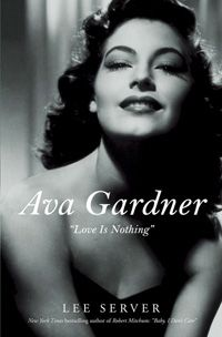 Ava Gardner: Great Read!!!
