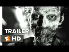 31 TRAILER 1 (2016) - Malcolm McDowell, Elizabeth Daily Horror Movie HD…