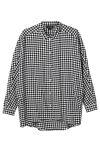 Ylva shirt