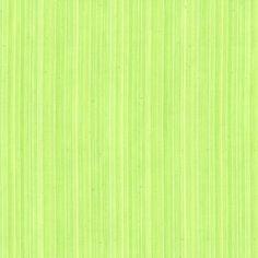 0_12dd28_78c5e0df_orig (3600×3600)