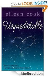 #iLoveEbooks #Free #Kindle #Books #Humor #Novel