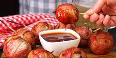 http://www.shared.com/stuffed-onion-bombs-will-rock-your-world-1960370956.html/