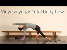 Release neck & shoulders (15min) - YouTube