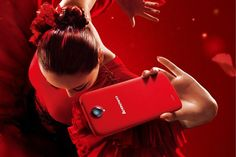 Lenovo's dual-SIM unveiled, joins the Chinese league of feminine phones Mobile Models, Dual Sim, Sims, Gadgets, Chinese, The Incredibles, Mobile Phones, 10 Years, Feminine