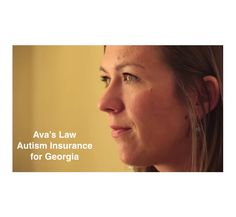 Anna Bullard's advocacy for her daughter and other children with autism is a true inspiration. Many people will be familiar with her fight for autism insurance coverage in Georgia from her youtube video (Ava's Story, Autism Insurance for Georgia).    All Autism Talk (allautismtalk.com) is sponsored by Autism Spectrum Therapies (autismtherapies.com) and Trellis Services (trellisservices.com) and Learn It Systems (learnitsystems.com).