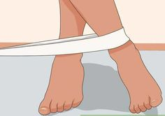 Ayak, Bacak ve Kalçanızda Ağrı mı Var? Hemen Bu 5 Yöntemi Deneyin!