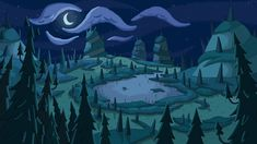 adventure time environment - Google Search Cartoon Background, Animation Background, Background Patterns, Adventure Time Background, Adventure Time Wallpaper, Adventure Time Pictures, Adventure Time Art, Inspirational Backgrounds, Cool Backgrounds