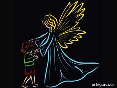 Φύλακας-άγγελος Astrology, Horoscopes