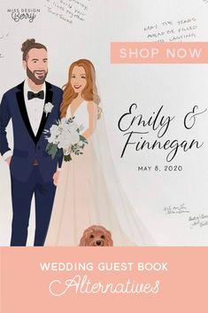 Lot 25 cards Rust /& Ivory Handmade Wedding Cards Bridesmaid Groom Unique Styles