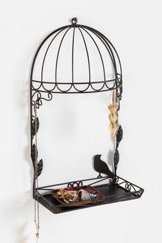 24 best bedroom the birdcage images decorative items decorative rh pinterest com