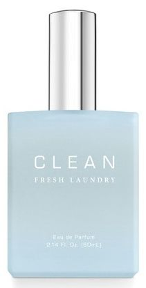 Fresh Laundry Clean perfume - a fragrance for women 2005