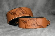 Whippet, Fox, Branding, Etsy Shop, Bracelets, Leather, Jewelry, Fashion, Dog Leash