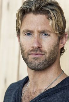9 Best Male Actors 30s Blue Eyes Blond Hair Images On Pinterest