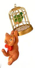 2000 Mischievous Kittens #8
