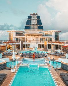 Obtain wonderful pointers on Cruise Vacation Celebrity Infinity. They are actually accessible for you on our internet site. Celebrity Summit, Celebrity Cruises, Cruise Reviews, Hotel Reviews, Cruise Travel, Cruise Vacation, Italy Vacation, Dream Vacations, Celebrity Infinity