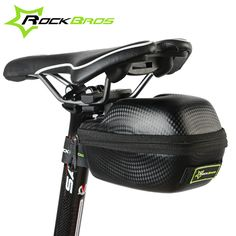 Bag Hand Quality Bags Made In China Directly From Family Suppliers Rockbros Road Bike Saddle Mtb Mountain Bicycle Seat Post