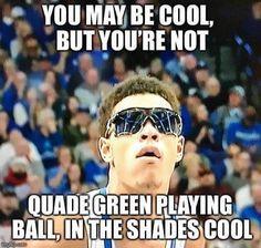 Wildcats Basketball, Basketball Rules, Uk Football, Kentucky Basketball, Kentucky Athletics, University Of Kentucky, Kentucky Wildcats, Green Play, Go Big Blue