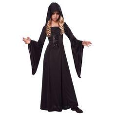 Vampire-Costumes-for-Girls-Kids-Scary-Halloween-Fancy-Dress