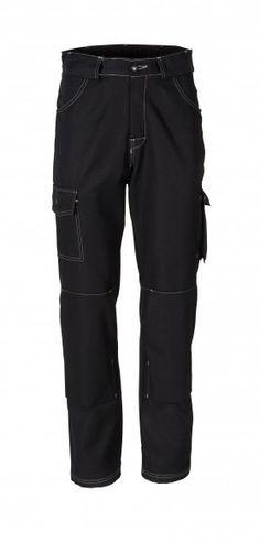 REWORK C2C workwear workingtrousers / werkbroek