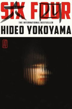 "International BestsellerWinner of the Best Japanese Crime Fiction of the Year Award""Already a bestseller in Japan and the U.K., this..."
