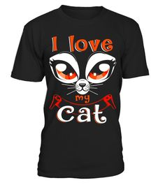 """# I Love My Cat T Shirt, My Pets T Shirt .  Special Offer, not available in shops      Comes in a variety of styles and colours      Buy yours now before it is too late!      Secured payment via Visa / Mastercard / Amex / PayPal      How to place an order            Choose the model from the drop-down menu      Click on """"Buy it now""""      Choose the size and the quantity      Add your delivery address and bank details      And that's it!      Tags: I Love My Cat T Shirt, My Pets T Shirt, Cat…"""