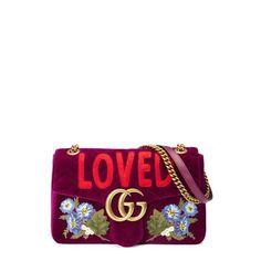 53159f0ee8e94 Gucci Handbags. SchultertaschenGucci HandtaschenGucci ...