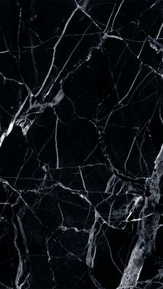 21 Ideas black marble wallpaper iphone backgrounds phone wallpapers for 2019 Marble Iphone Wallpaper, Textured Wallpaper, Wallpaper Backgrounds, Marble Wallpapers, Iphone Backgrounds, Marble Black Wallpaper, Unique Wallpaper, Cute Home Screen Wallpaper, Backgrounds Marble