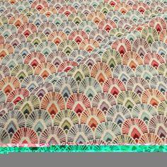 Eigenschaften: -blickdicht -lichtecht; Note 7 - vorzüglich in einer Skale von 1 bis 8 -scheuerfest; 5.000 Marindale sind für weiche Polsterung bei privater Nutzung geeignet Bunt, Note, Home Decor, Goblin, Natural Colors, Weaving, Pillows, Cotton, Decoration Home