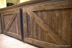 DIY_barn_doors_hanging