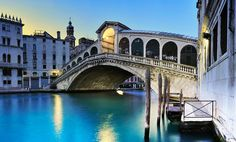 City of Venice Tourism: 692 Things to Do in City of Venice, Italy | TripAdvisor