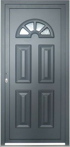 Porte d 39 entr e bois amapa bel 39 m bel 39 m le sp cialiste de la p - Gedimat porte d entree ...