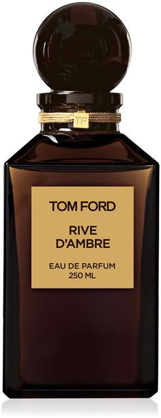 #TomFord #Fragrance  #RivedAmbre #cologne #Spice #Gift #Nightlife #Partylife #Musthave #entice #Allure #forhim #Birthday #Birthdaygift #Party #Hotel #Vacation #Vagas #BergdorfGoodman #MisterUnforgettale