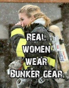 dirty firefighter quotes - photo #29