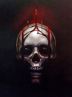 skull13