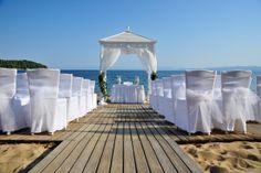 Skiathos Princess Hotel Wedding Location Greek Wedding, Hotel Wedding, Our Wedding Day, Skiathos Princess Hotel, Places To Travel, Places To Visit, Wedding Locations, Wedding Inspiration, Wedding Ideas