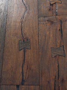♔audreylovesparis – französisches Bauernhaus mit rustikalem Charm,  #audreylovesparis #Bauernhaus #Charm #französisches #HolzparkettTextur #mit #rustikalem Wood Parquet, Timber Flooring, Hardwood Floors, French Farmhouse, Rustic Farmhouse, Wabi Sabi, Le Ranch, Wood Joints, Deco Originale