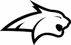 X-Small//6-Feet NCAA Montana State Bobcats Dog Leash Royal