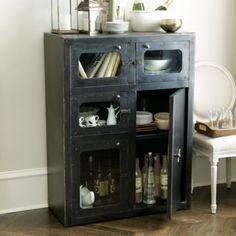 amsterdam cabinet ballard designs
