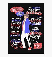 'BTS Taehyung Zitate' T-Shirt von ZeroKara Design - Unique Wallpaper Quotes Bts Taehyung, Bts Suga, Namjoon, Bts Bangtan Boy, Taehyung Gucci, Taehyung Fanart, Kim Taehyung Funny, Seokjin, K Pop